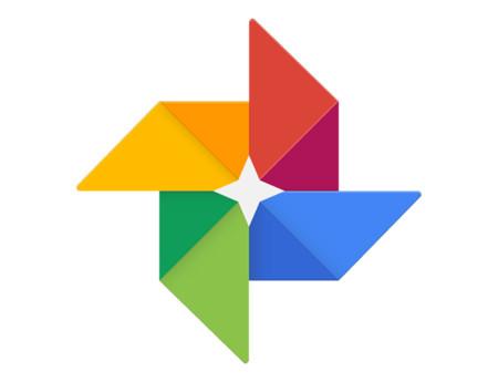 Google Photos 1.3 ahora permite editar tus videos para incluirlos en tus álbums