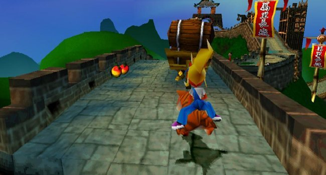 crash-bandicoot-3-warped-retroanalisis-05.jpg