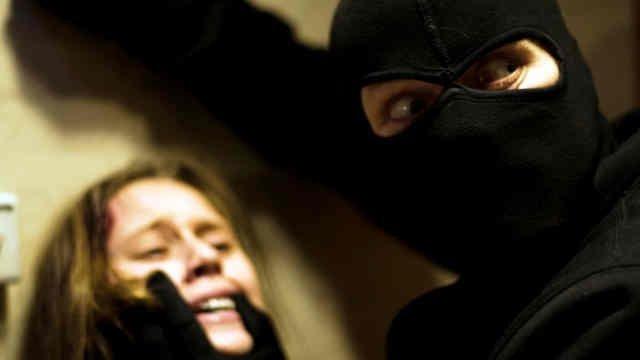 kidnapped-secuestrados-sitges-2010-vivas.jpg