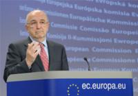 A la Comisión Europea no le gusta la actitud de Motorola con las patentes