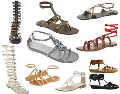 gladiador-sandalias