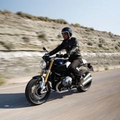 Foto 56 de 91 de la galería bmw-r-ninet-outdoor-still-details en Motorpasion Moto