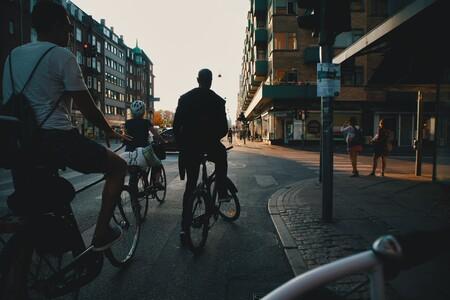 La explicación psicológica por la que (casi todos) los conductores odian a los ciclistas