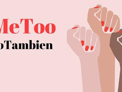 #MeToo: el hashtag de Hollywood que está ilustrando la ubicuidad del acoso a las mujeres en el mundo