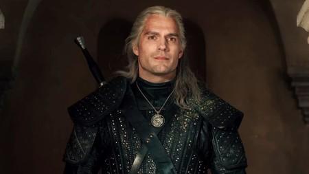 'The Witcher' tendrá precuela: Netflix anuncia 'Blood Origin', una serie que contará la génesis del primer brujo