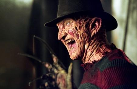 'Pesadilla en Elm Street' tendrá un nuevo reboot