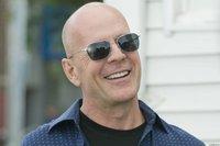 ¡Bruce Willis será papá por cuarta vez!
