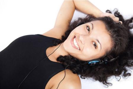La importancia de la música como relajante antes de dormir