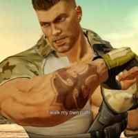 Tekken fecha su lanzamiento en iOS y Android y presenta a Rodeo, un luchador exclusivo para móviles
