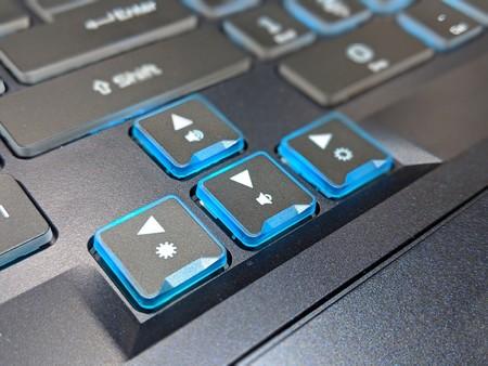 Acer Helios Predator 70078