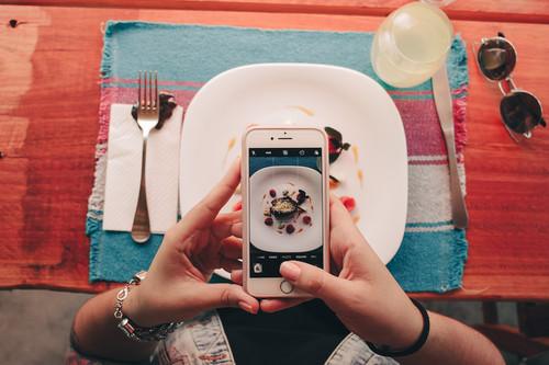 11 nutricionistas en Instagram y Twitter que puedes seguir en 2020 para mejorar tu alimentación
