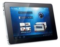 Huawei MediaPad, la tablet Honeycomb de 7 pulgadas