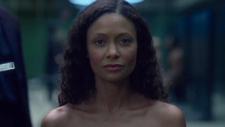La revolución de los anfitriones de 'Westworld' tendrá segunda temporada en HBO