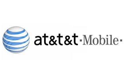 AT&T abandona la compra de T-Mobile por la oposición de las autoridades de Estados Unidos