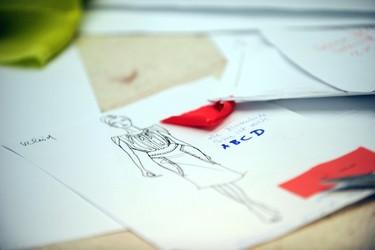 ¿Te gustaría ser diseñador?, el crowdfunding está de tu parte