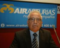 De Madrid a Asturias: el 26 de enero Air Asturias cesa actividad