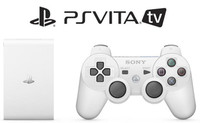 PS Vita TV a la conquista de Asia en enero de 2014 [TGS 2013]