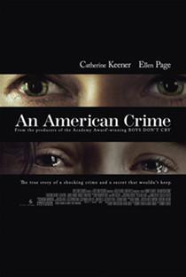 an-american-crime