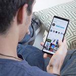 Vodafone recortará los gigas de sus tarifas más sencillas a los nuevos clientes