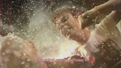 'Tekken 6'. Vídeo viral e imágenes de las dos ediciones de coleccionista