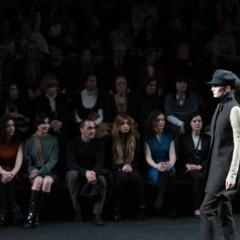 Foto 57 de 71 de la galería jesus-del-pozo-en-la-cibeles-fashion-week-otono-invierno-20112012 en Trendencias