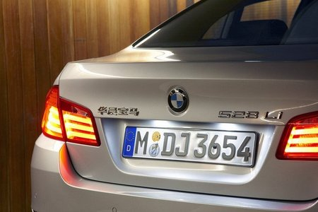200 millones de coches circulando en China serán un problema
