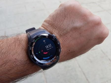 Huawei Watch2 3