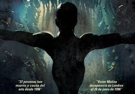 14-days-with-victor-estrenos-cine.jpg