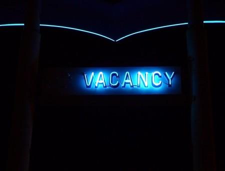 Vacancy 738539 1920