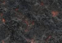 AMD 'Volcanic Islands', los 20 nanómetros y 2014 en el punto de mira... ¿o 2013?