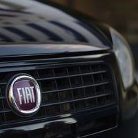 Alemania registra las oficinas de Fiat Chrysler e Iveco en varios países por posible falseo de emisiones