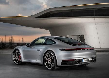 Porsche 911 Carrera 4s 2019 1280 08