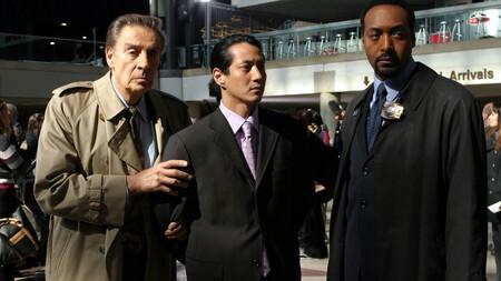 La 'Ley y Orden' original regresa doce años después: en marcha una temporada 21 de la icónica serie policiaca