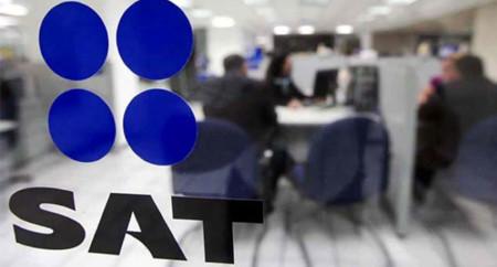 SAT simplifica la Firma Electrónica Avanzada con nueva plataforma llamada e.firma portable