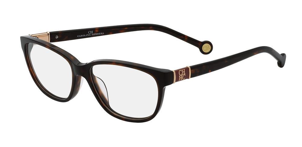 d2d00756d5 gafas hombre carolina herrera