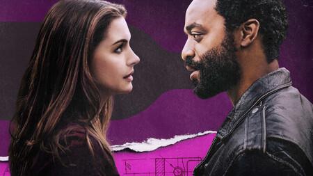 Todos los estrenos de HBO en febrero 2021: 'Confinados', 'Vitals', vuelven 'Snowfall', John Oliver y más