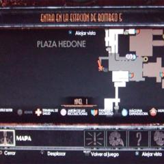 Foto 27 de 43 de la galería bioshock-2-guia-avenida-de-la-sirena en Vida Extra