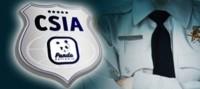 Concurso de seguridad de Panda y Google