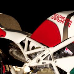 Foto 8 de 27 de la galería rsd-desmo-tracker-cuando-roland-sands-suena-despierto en Motorpasion Moto