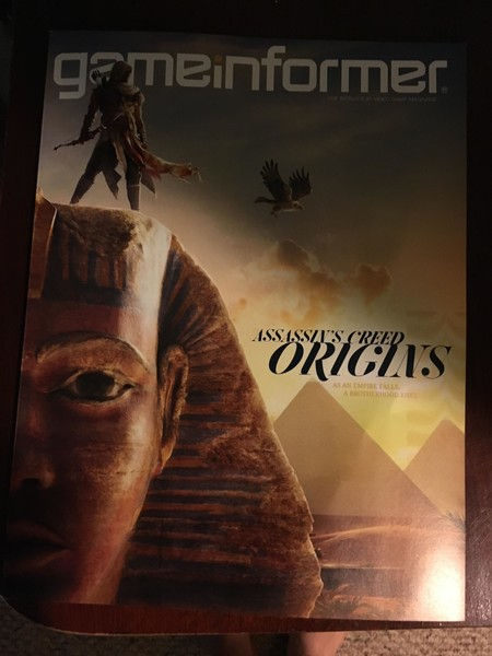 Assassin S Creed Origins Rumor 01