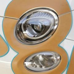 Foto 4 de 9 de la galería fiat-500-x-stefano-conticelli en Trendencias Lifestyle