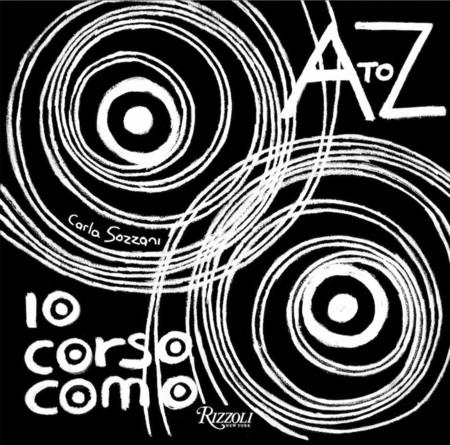 10 Corso Como: A to Z