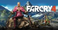 Guía de Far Cry 4