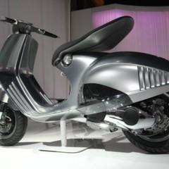 Foto 11 de 32 de la galería vespa-quarantasei-el-futuro-inspirado-en-el-pasado en Motorpasion Moto