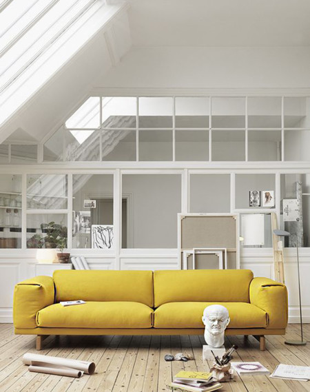 Sofa Tela 4