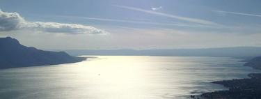 El lago Leman: un lugar lleno de historias y de belleza