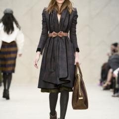 Foto 17 de 17 de la galería burberry-prorsum-otono-invierno-2012-2013 en Trendencias