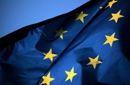 La reforma de copyright que va a llegar a votación en el parlamento europeo tiene muy buena pinta
