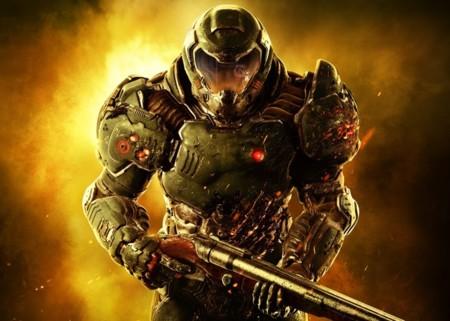 Este jugador se pasa el nuevo Doom en el máximo nivel de dificultad sin morir