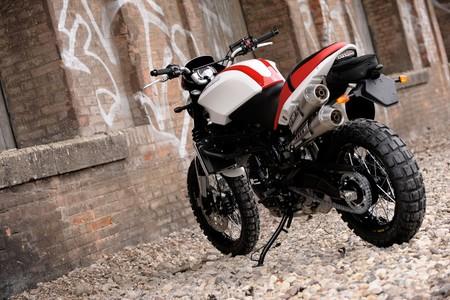 Moto Morini Scrambler 5